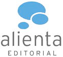 Alienta