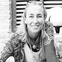 Anya Bartels Suermondt