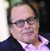 Ricardo Uceda
