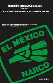 El México Narco