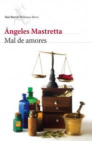 Mal de amores (Nueva edic.)