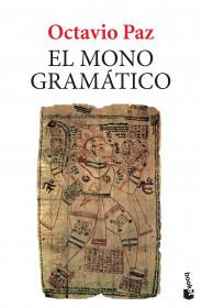 El Mono Gramático