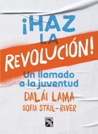 ¡Haz la revolución!