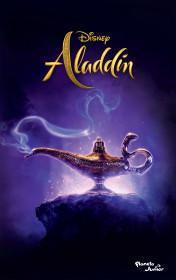 Aladdin. La novela