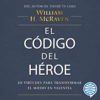 El código del héroe